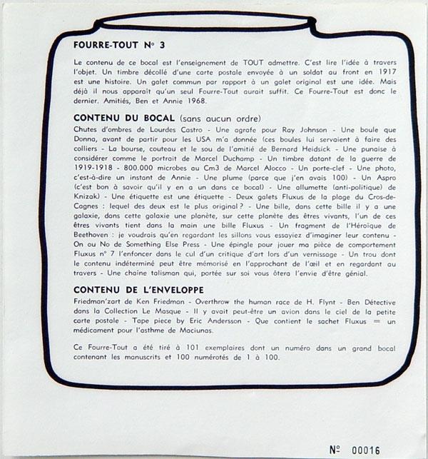 BVautier1968fourre-toutno3D600