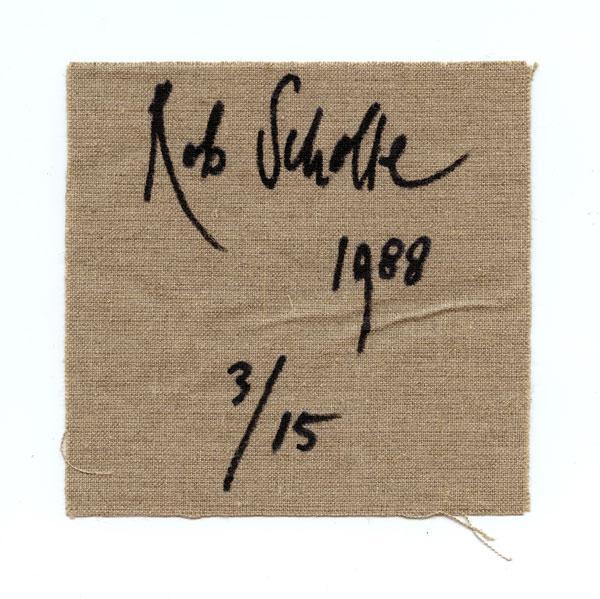 RScholte1988-carpet.mensergerjeniet_certificate600
