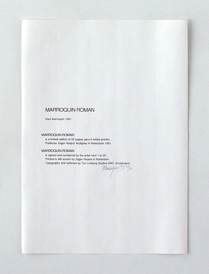RMarroquin1991marroquinfont-certificate700
