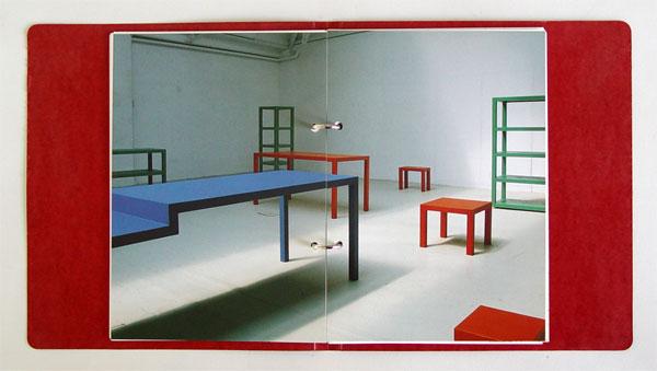 JvLieshout1990bookpag39-600