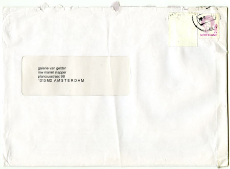 HP1998-envelopmetZeroEuropa-zegel450