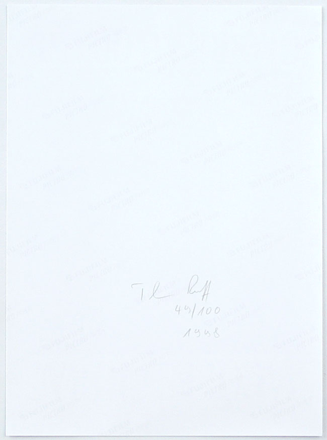 thruff1998gloireaugrand-verso650