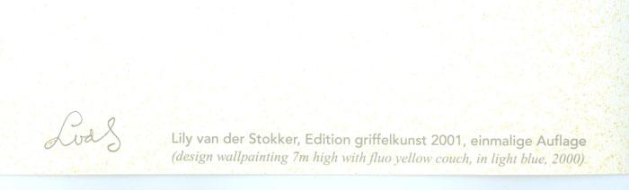 LvdS2001-griffelkunstverso-detail700