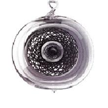 eliasson2005EyeXmasball220