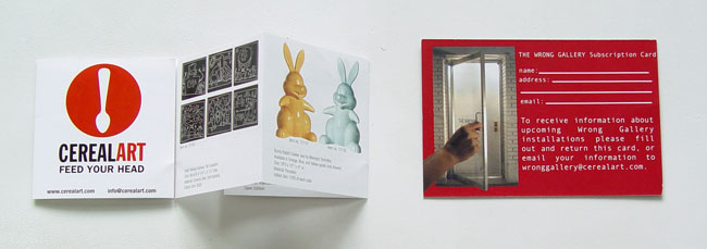 LW2006giveandget-printedmatter650