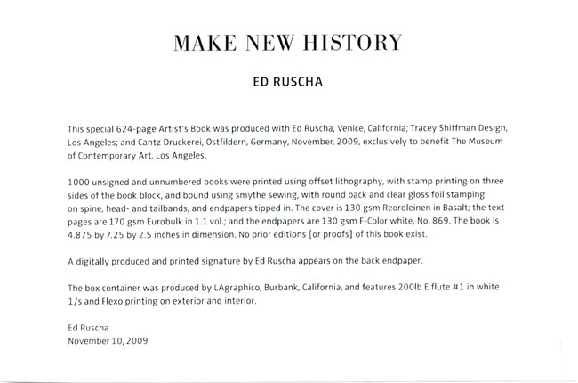 ERuscha2009book-text650