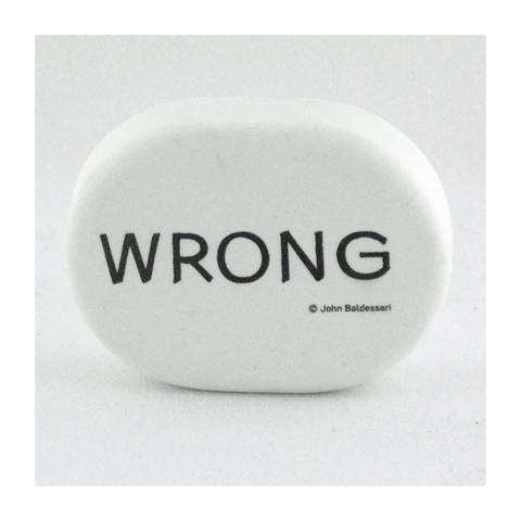 """Wrong"", 2011"