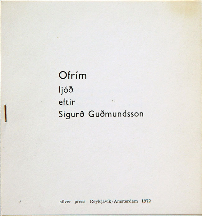 SG1972ofrim650