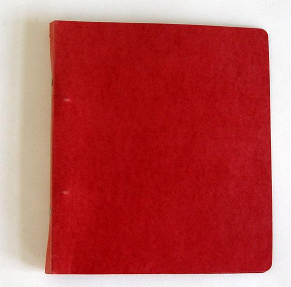 JvLieshout1990bookcover600