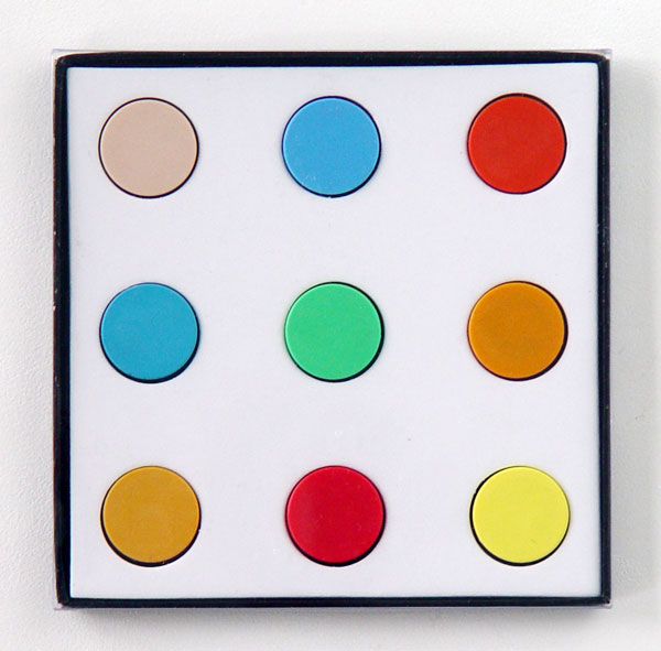 DHirst1996magnets600