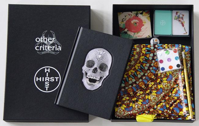 DHirst2014kidsgiftbox650