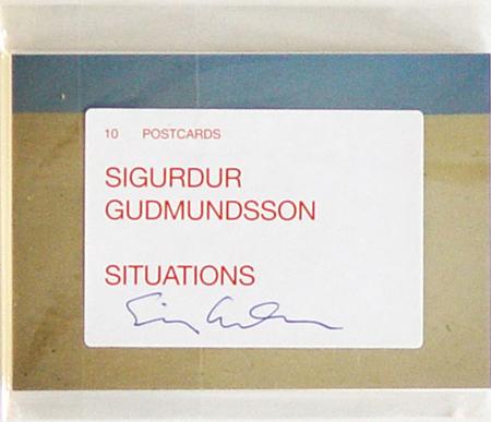 SGpostcards-signed450