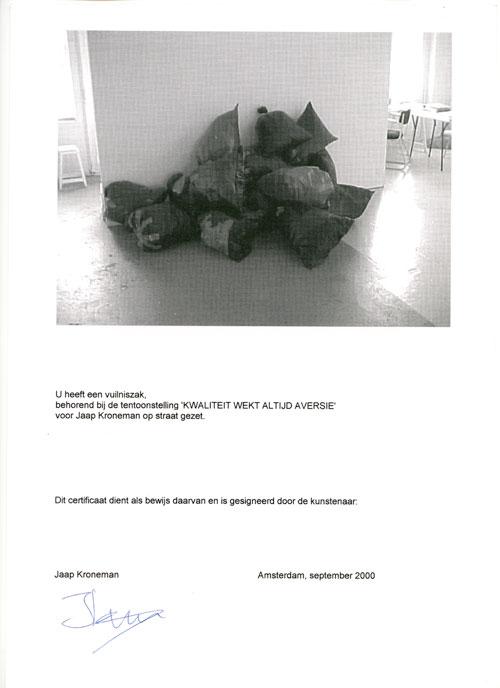 JK2000certicificaat-gesigneerd500