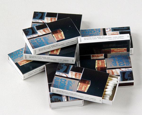 LL2011ajustedtofit-matchbox600