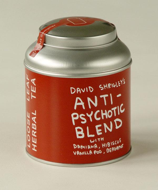 DShrigley2014anti-psychoticblend-recto600