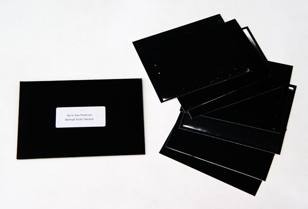 MSP2000airmailFromVenice600