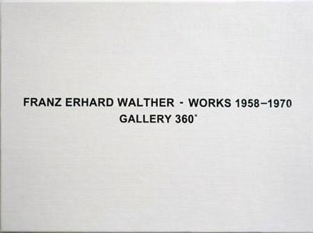 FEWalther2003boxWorks1958-1970box450