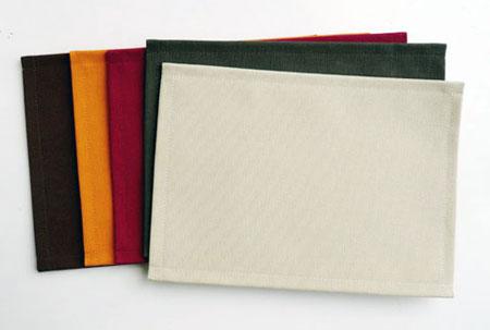 FEWalther2003boxWorks1958-1970cloths450