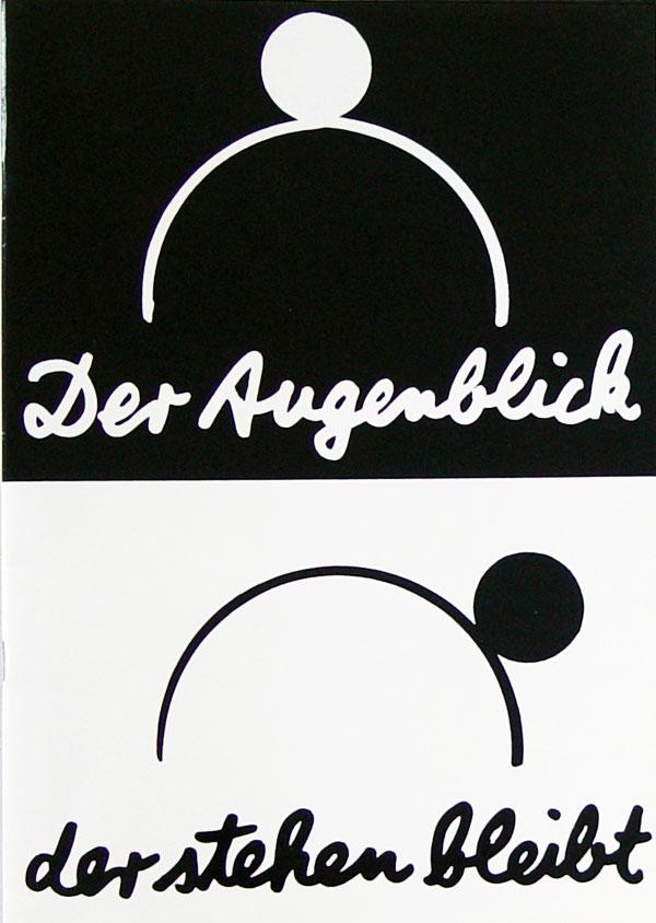 Fluxus1991derAugenblick600
