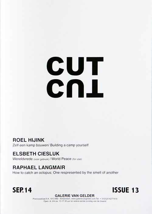 CUT-issue-13-cover500