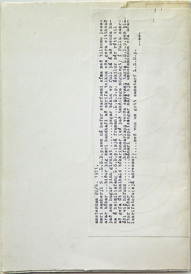 LesbianDreamPress1971-backcover650