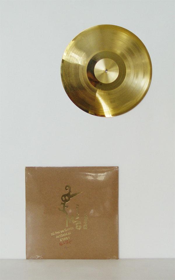 MEbinger2014Mi-fen'naGowtu600