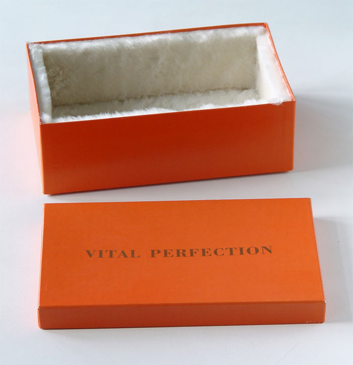 SF1993vitalperfection-shoebox700