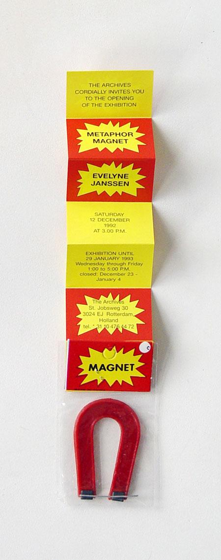 EJanssen1992metaphormagnet450