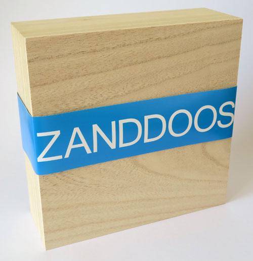 GvLzanddoosB500