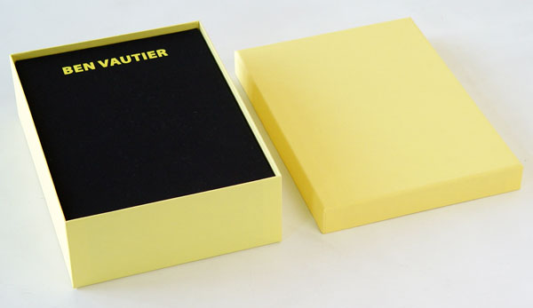 BVautier2013introspection-outerbox600