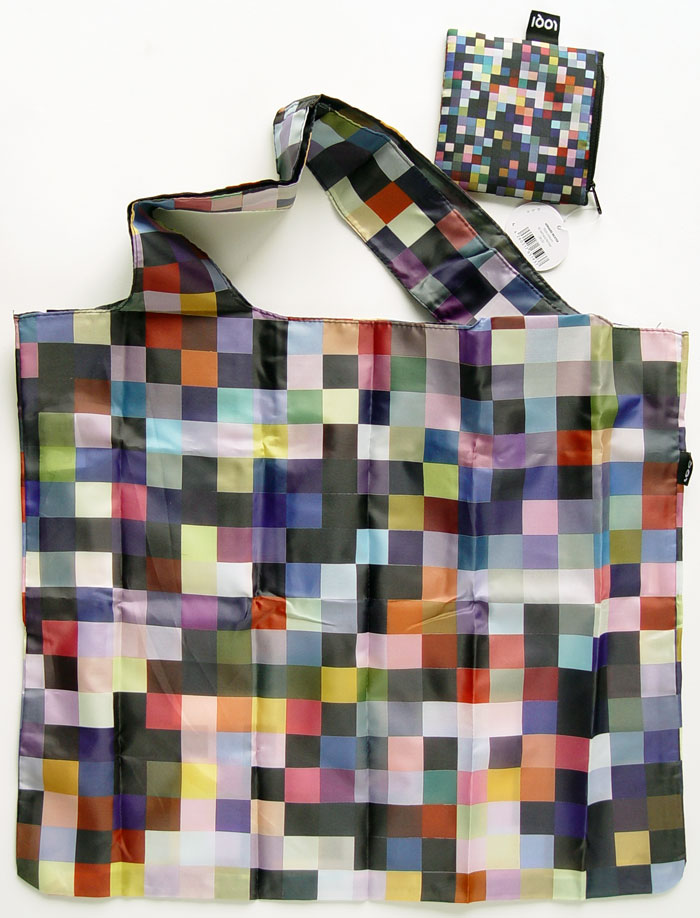 GRichter2015shoppingbagB700