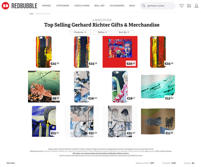 GRichter2015topSellingGRgifts-merchandise700