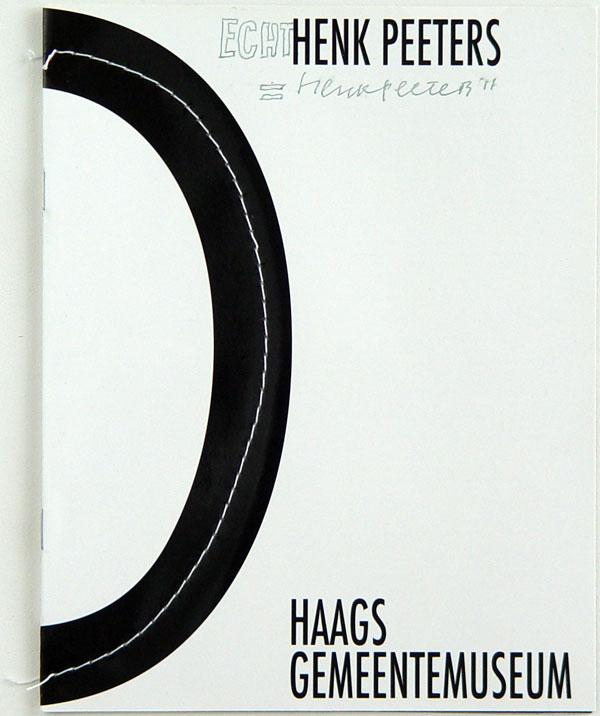 HP2011echtcat.HaagsGemeentemuseum600