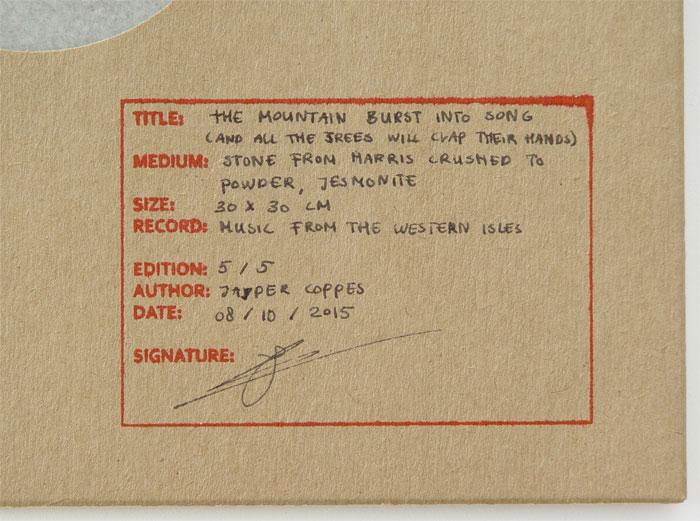 JCoppes2015LP-stamp700