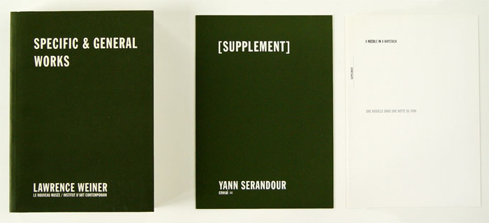 YSerandour2004supplement-recto700