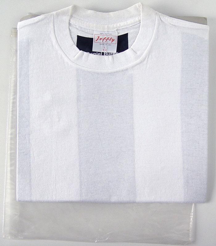 DBurenTshirt-folded700