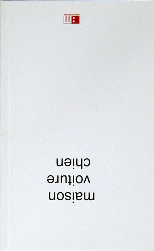 EB2013-bookMaisonVoitureChien-coverB500