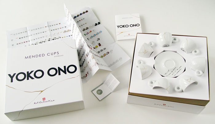 YOno2015mendedcups-box700
