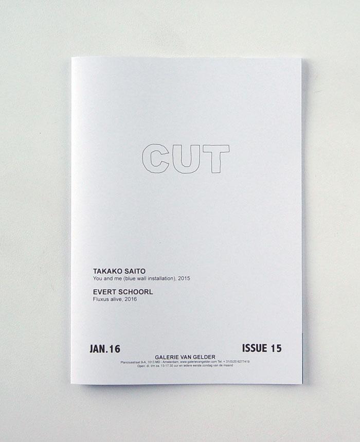 CUTissue14-cover700