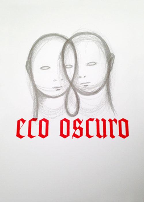 DGarcia2016ecooscuro500