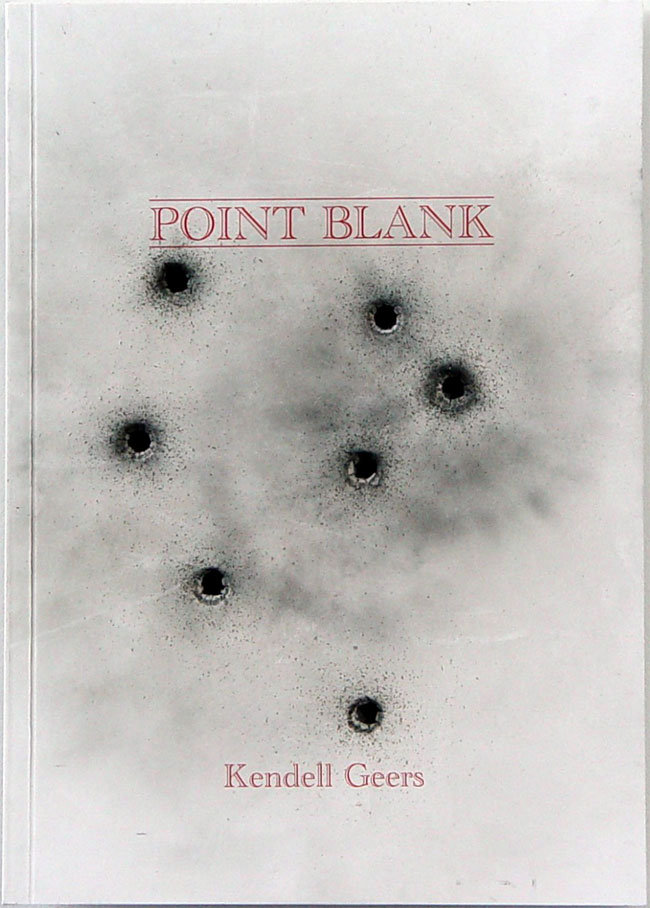 KGeers2014pointblank-recto650