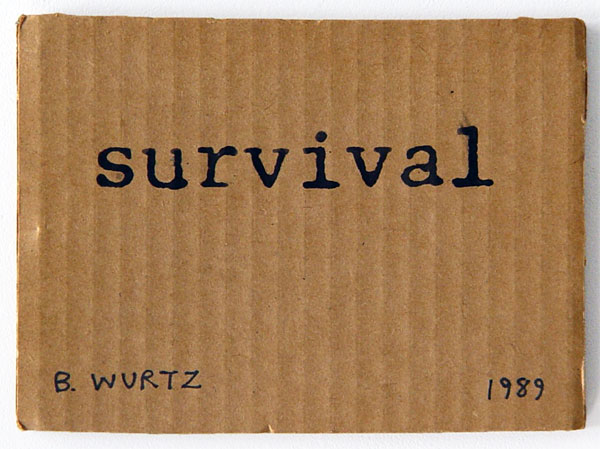 BWurtz1989survival-recto600
