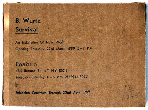 BWurtz1989survival-verso600