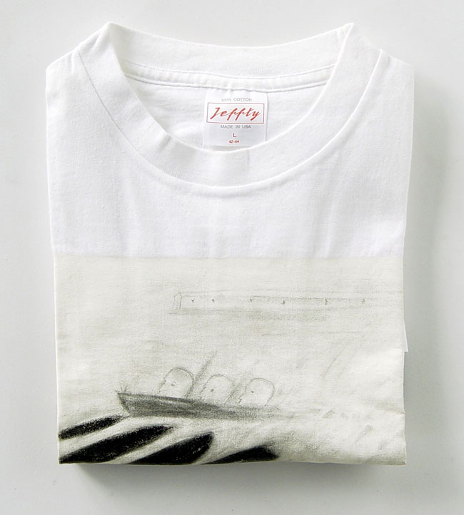 ECucchi1986t-shirt-folded650