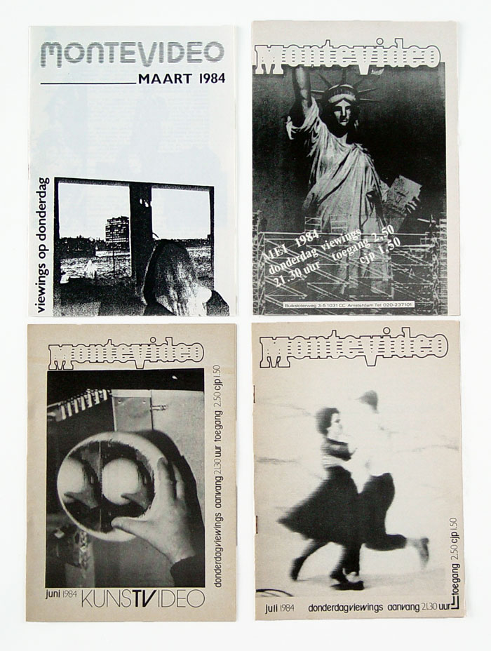 Montevideo1984-programs700
