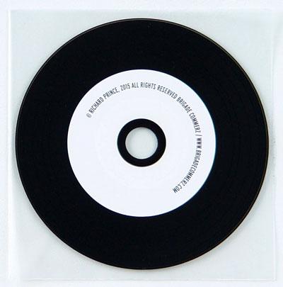 RPrince2015audioCD400