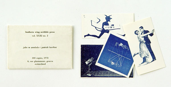 JMA1978leathernWingScribblePress-envelope.cards600