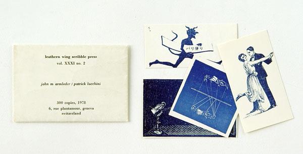 JMA1978leathernWingScribblePress-envelope.cards600