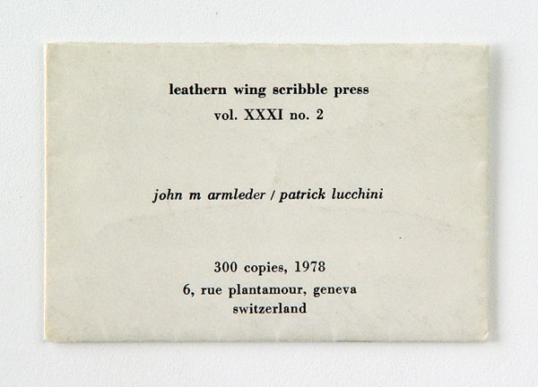 JMA1978leathernWingScribblePress-envelope600