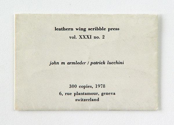 JMA1978leathernWingScribblePress-envelope600